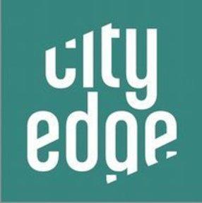 CityEdge Christian Church