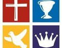 City Hope Fellowship Utica Foursquare Church