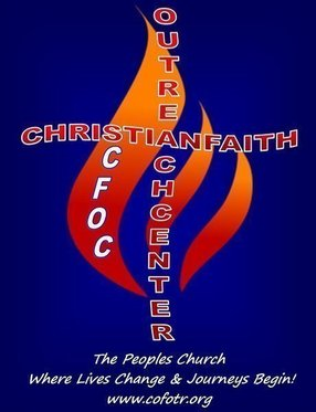 CFOC - Christian Faith Outreach Center in Port Huron,MI 48060-2877