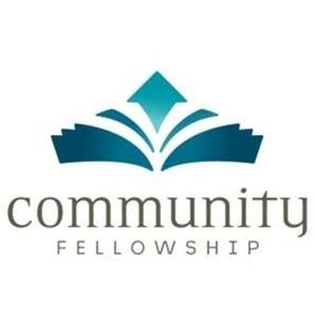 Community Fellowship in West Chicago,IL 60185-1460