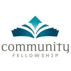 Community Fellowship