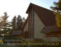 Concord International Adventist Church in Concord,CA 94521-1037