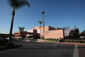 Covina Assembly in Covina,CA 91723-1623
