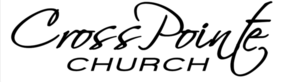 CrossPointe Church Madison, AL