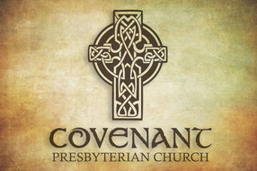 Covenant Presbyterian Church of Fort Smith (PCA) in Fort Smith,AR 72901