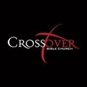 Crossover Bible Church in Tulsa,OK 74106-6439