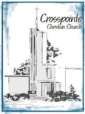 Crosspointe Christian Church - MI in Grosse Pointe Woods,MI 48236-1075