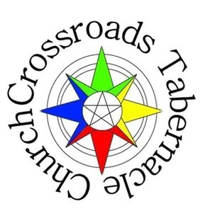 Crossroads Tabernacle Church, ATC
