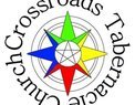Crossroads Tabernacle Church, ATC in Ypsilanti,MI 48198-0352
