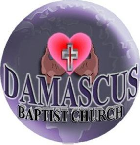 Damascus Missionary Baptist Church, Seattle