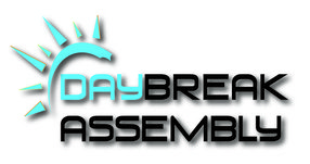 Daybreak Assembly Tamarac in Lauderhill,FL 33319-2101