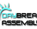 Daybreak Assembly Tamarac