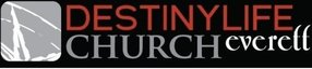 Destiny Life Church in Everett,WA 98201-4010