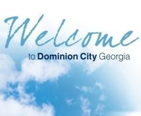 Dominion City Church, Ga in Norcross,GA 30071