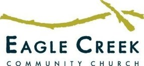 Eagle Creek Community Church in Indianapolis,IN 46254-1013