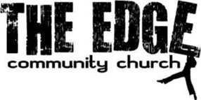 The Edge Community Church