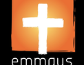 Emmaus Church in Winter Garden,FL 34787-3992