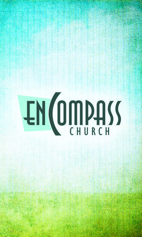 enCompass Church in Roseville,MN 55113-4510