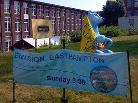 Envision Easthampton
