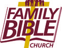 Family Bible Church in Martinez,GA 30907