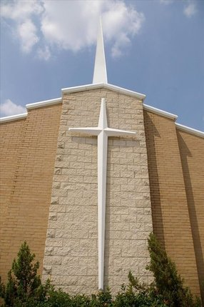 Friendship Missionary Baptist Church in Sugar Land,TX 77498-8532