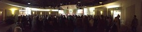 FRIENDS COMMUNITY CHURCH- BREA in Brea,CA 92821-3139