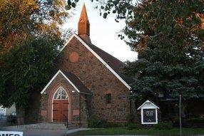 Flagstaff Christian Fellowship in Flagstaff,AZ 86001-5601
