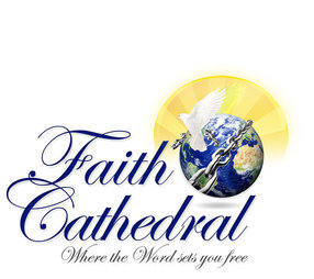 Faith Cathedral World Outreach Center
