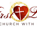 FIRST LOVE CHURCH--Ocala, Florida in Ocala,FL 34475-9359