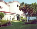 First United Methodist Church of Ormond Beach in Ormond Beach,FL 32176-8191