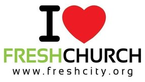 "The ""Fresh"" Church in Madison,AL 35758-1745"