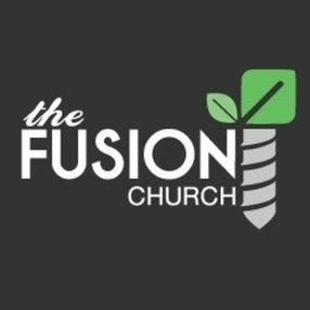 The Fusion in Saint Cloud,MN 56303-4602