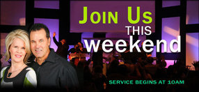 Eau Claire Gateway Church in Eau Claire,WI 54701-8384