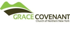 Grace Covenant Church of Northern NY in Ogdensburg,NY 13669-5422