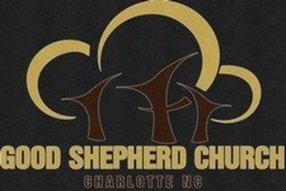 Good Shepherd Church in Charlotte,NC 28206-2200
