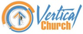Vertical Church in Lumberton,NC 28358