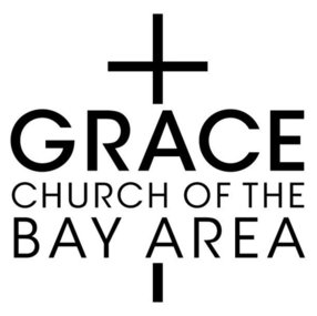 Grace Church of the Bay Area in Burlingame,CA 94010-2858