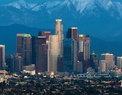 Grace Life L.A.