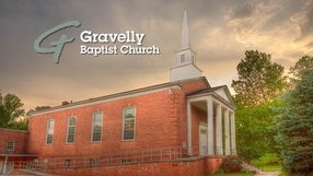 Gravelly Baptist Church in Kingsport,TN 37660-6159