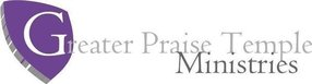 Greater Praise Temple Ministries