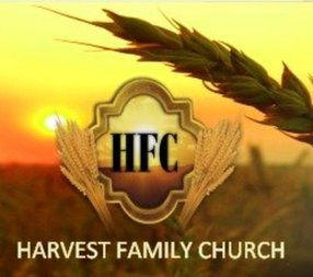 Harvest Family Church