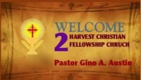 Harvest Christian Fellowship Church in Alton,IL 62002-1939