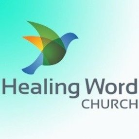Healing Word Church in Springfield,MO 65804-1734