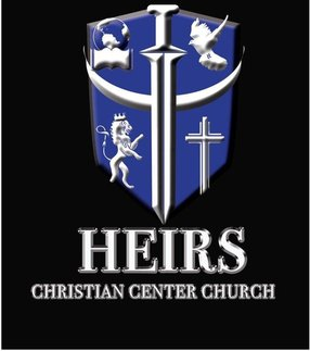 Heirs Christian Center Church in Charlotte,NC 28216-1155