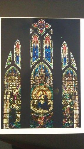 Our Lady of the Holy Rosary parish (Tacoma, WA)