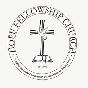 Hope Fellowship Church in Garner,NC 27529-2500
