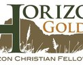 Horizon Christian Fellowship - Golden, Colo in Golden,CO 80401-2420