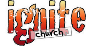 Ignite Church-Lowell in Lowell,MI 49331-9558