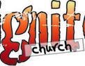 Ignite Church-Lowell