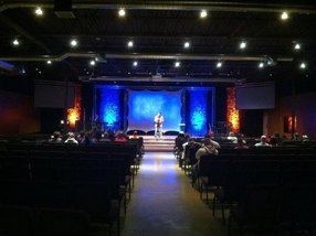 Lifehouse Church in Hastings,NE 68901-3488